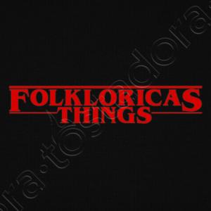 Diseño Folkloricas Things